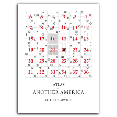 Atlas of Another America