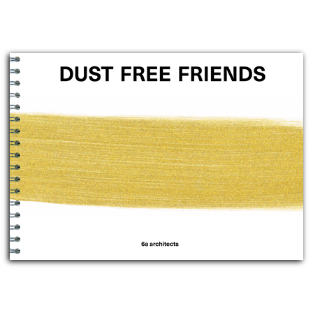 Dust Free Friends