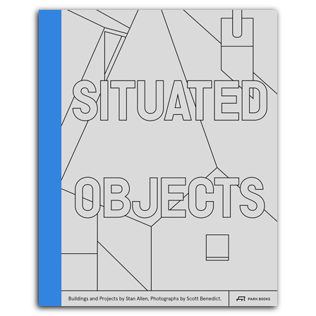 Situated Objects