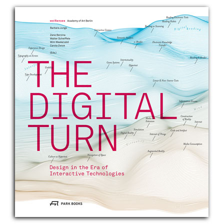 The Digital Turn