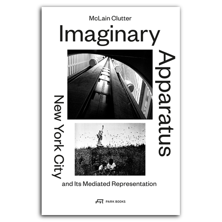 Imaginary Apparatus